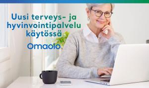 Oulu Omahoito